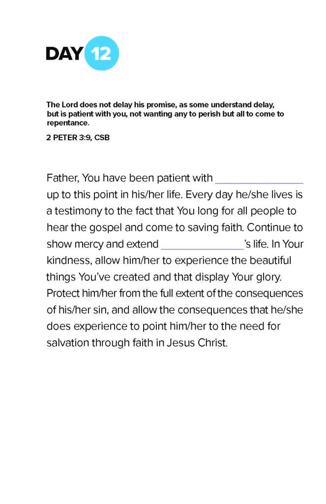 whos-your-one-prayer-guide_Page_14
