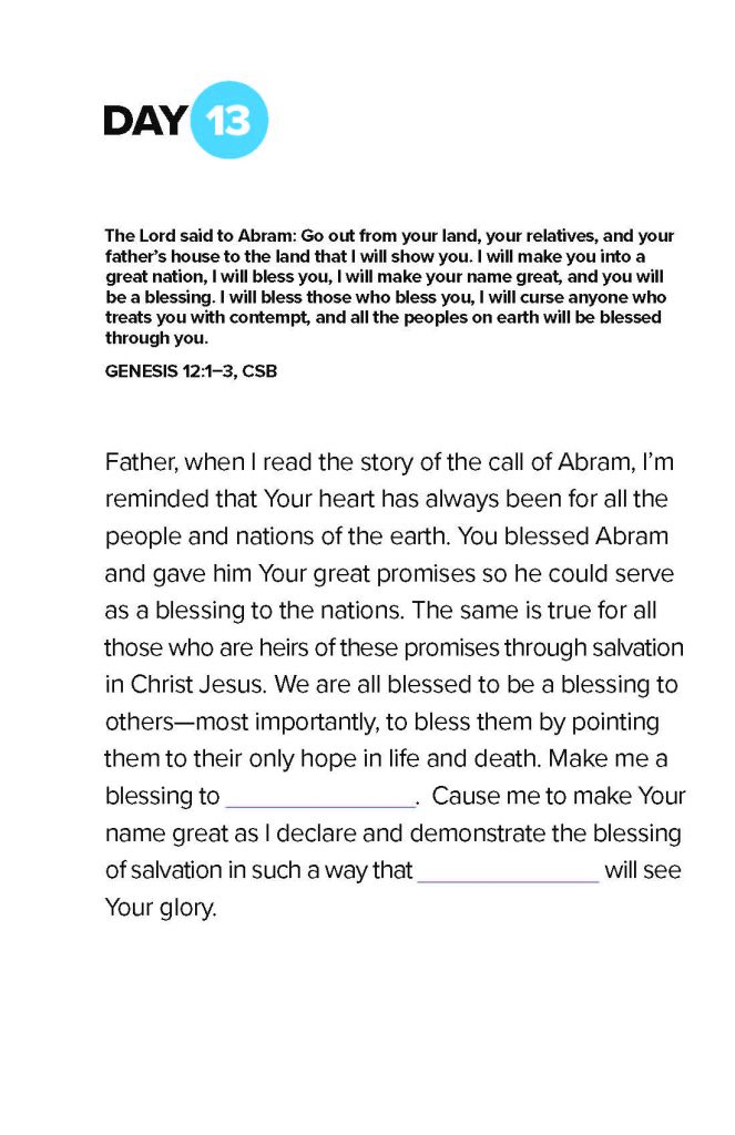 whos-your-one-prayer-guide_Page_15