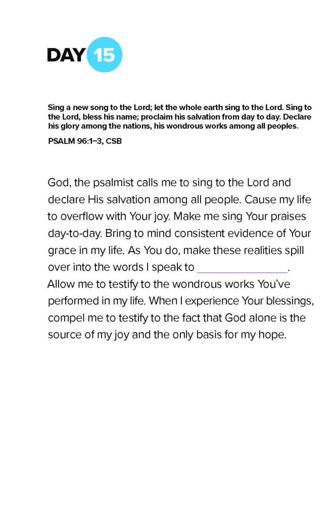 whos-your-one-prayer-guide_Page_17