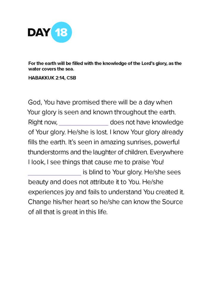 whos-your-one-prayer-guide_Page_20