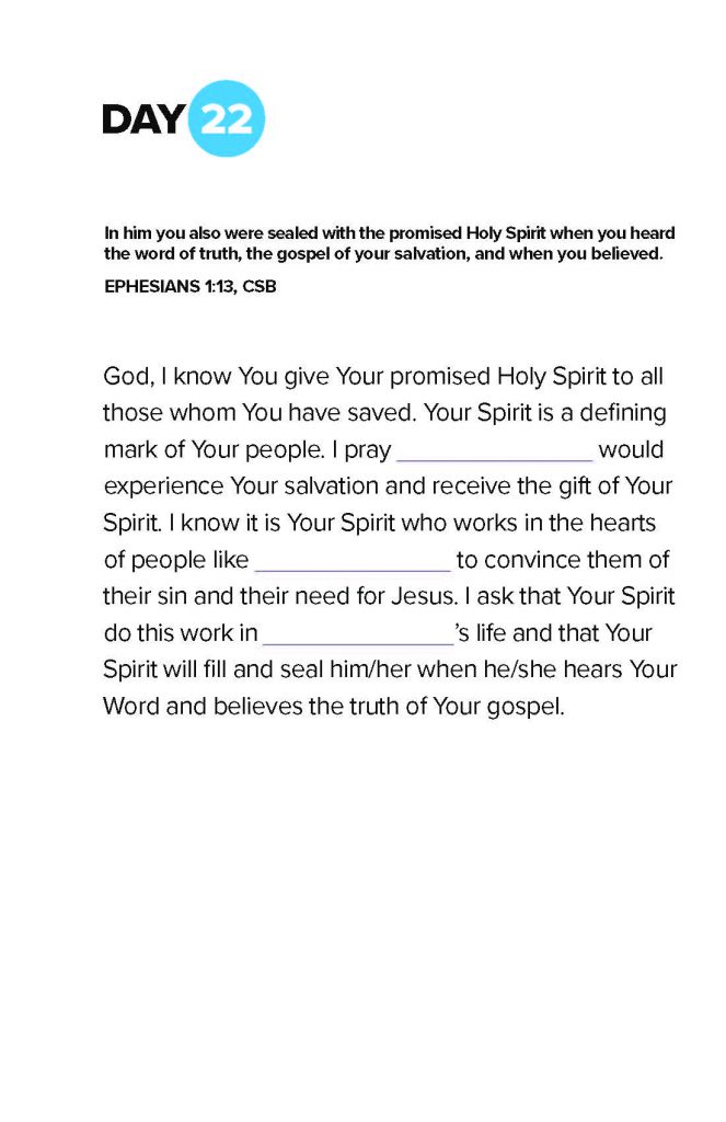 whos-your-one-prayer-guide_Page_24