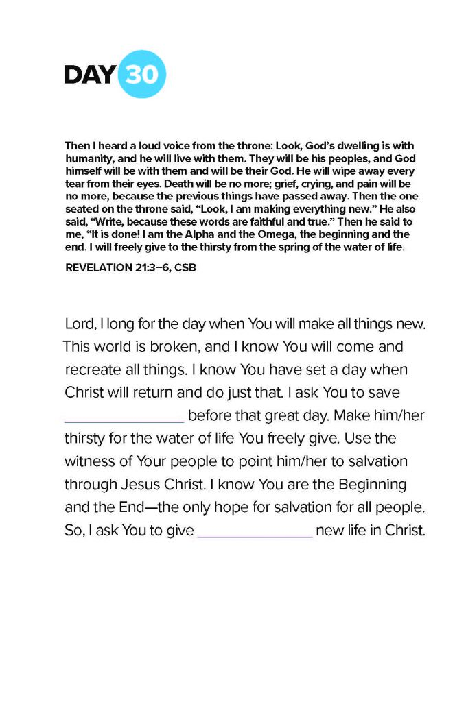 whos-your-one-prayer-guide_Page_32