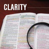 Clarity_IG-01