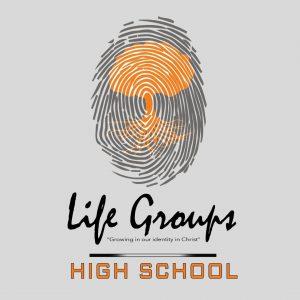 HSLifeGroup