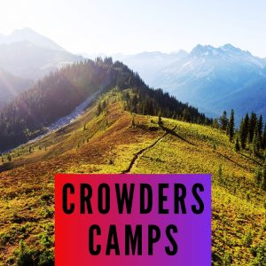 Copy of Crowders Camps