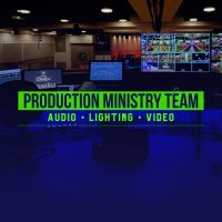 Copy of Production Team 16x9
