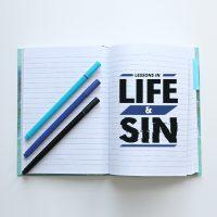 LifeSin_IG-03