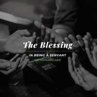 Copy of The Blessing 16x9 (3)