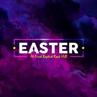 EasterIG-01