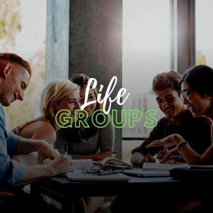 LifeGroup
