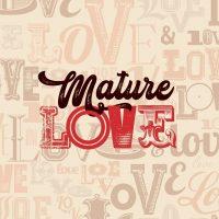 Mature Love IG (1)