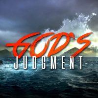 Copy of God Judgement 16X9