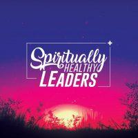 Spiritual Health IG (2)