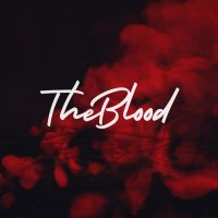 The Blood IG