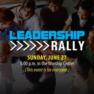 LeadershipRally_IG-01