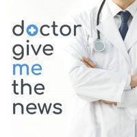 Doctor IG (2)