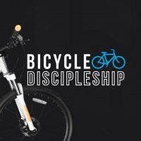 Copy of BikeDisc