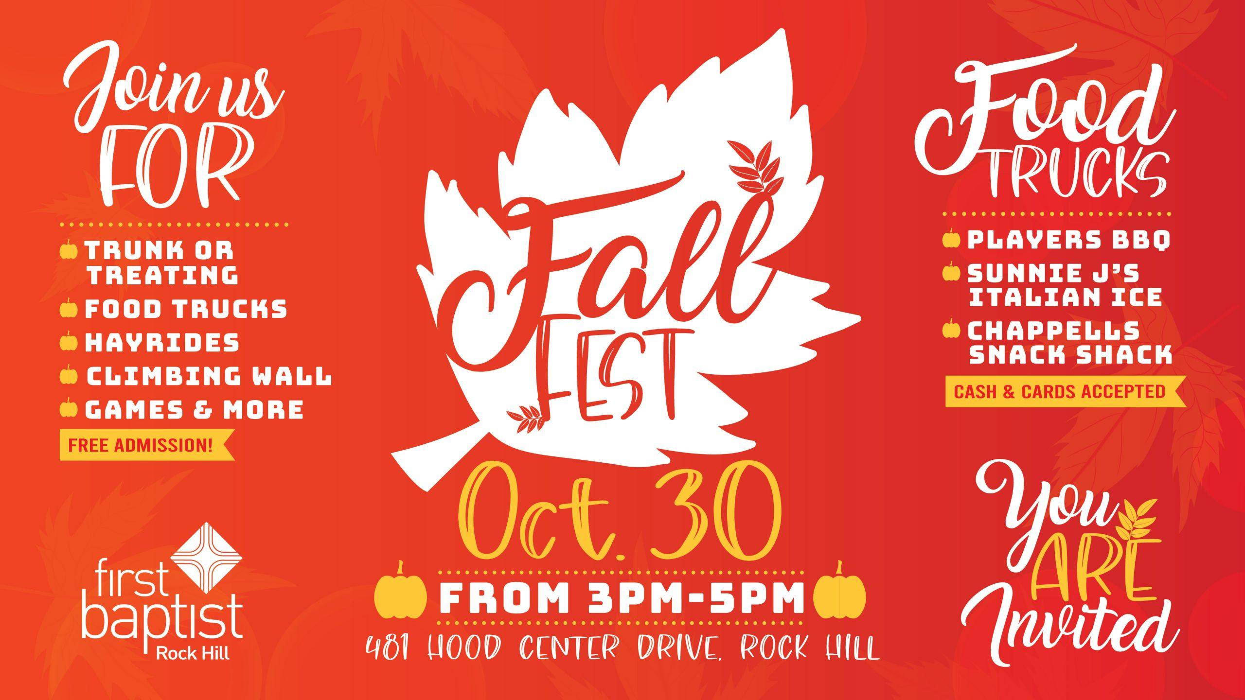 FallFest16x9-01