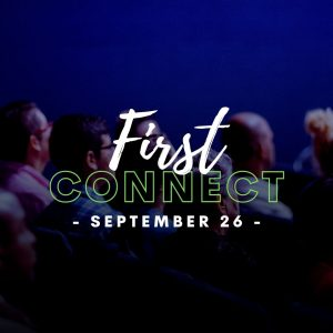 First Connect (1)